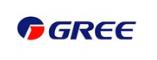 Gree 123