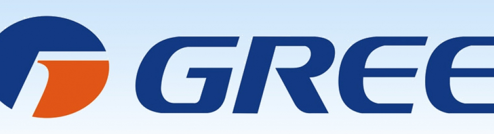 Акция gree air-element 70 лет победы !!!